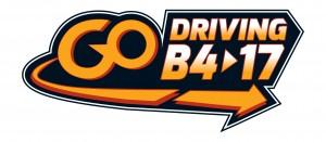 Go_Driving_b4_17_Red_RGB